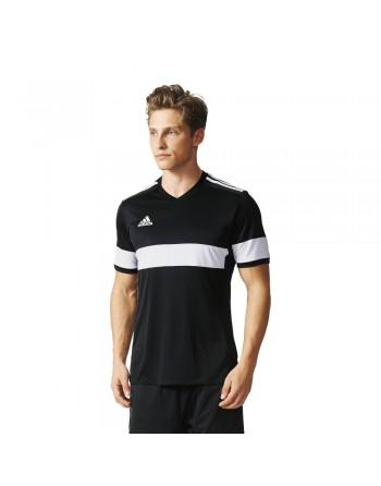 Koszulka adidas Konn 16 AJ1365