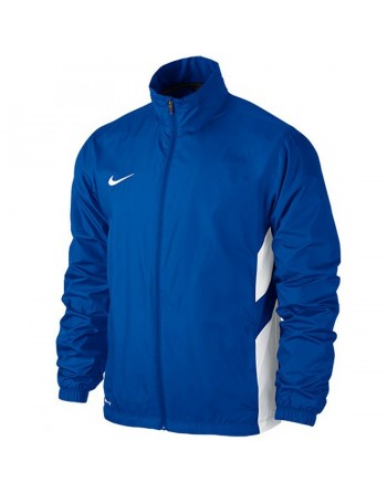 Bluza Nike Youth Academy 14...