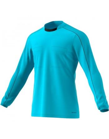 Koszulka adidas Referee 16...