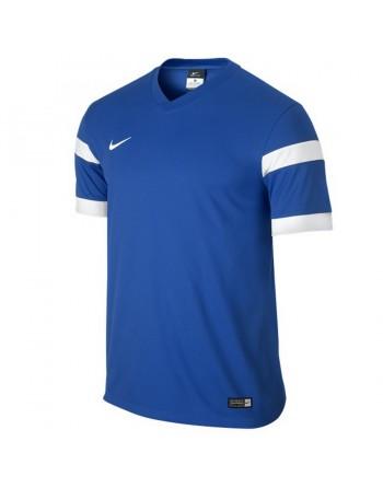 Koszulka Nike SS Trophy II...