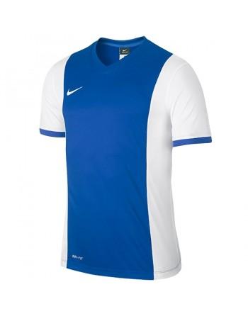 Koszulka Nike SS Park Derby...