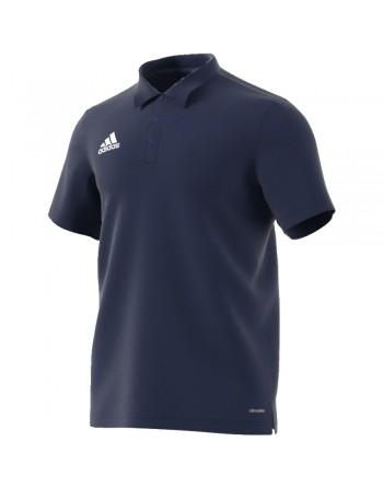 Koszulka adidas Core 15...