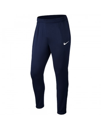 Spodnie piłkarskie Nike...