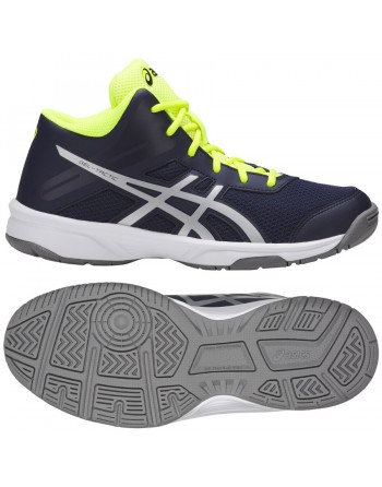 Buty Asics Gel Tactic MT GS...