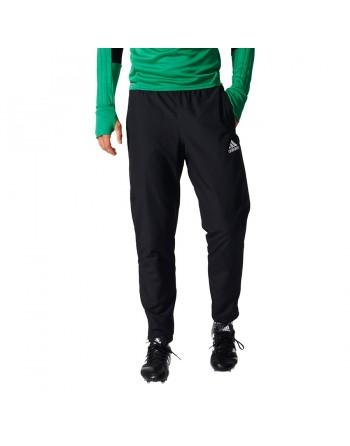 Spodnie adidas Tiro 17...