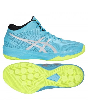Buty Asics Gel-Volley Elite...