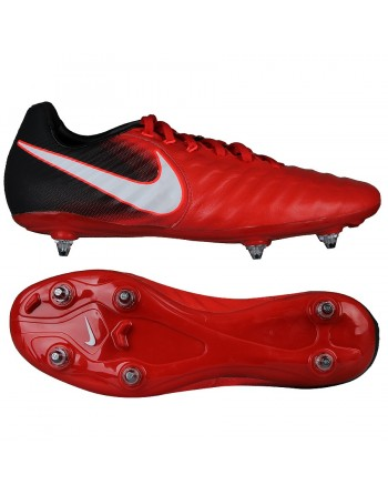 Buty Nike Tiempo Legacy III...
