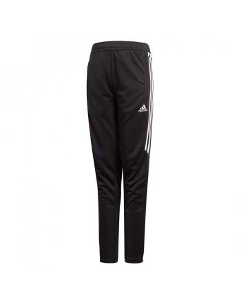 Spodnie adidas TIRO 17 TRG...