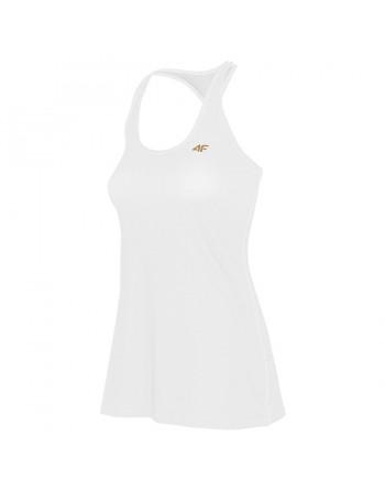 Koszulka 4F H4L19-TSDF001 10S
