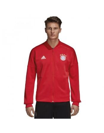 Bluza adidas FC Bayern H...