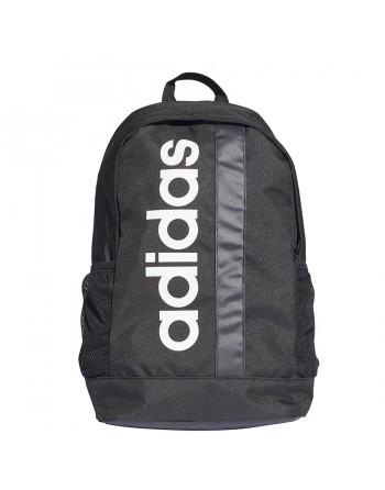 Plecak adidas LIN CORE BP...