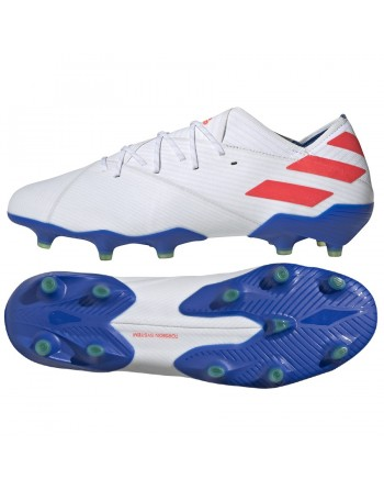 Buty adidas Nemeziz Messi...