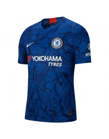 Koszulka Nike Chelsea FC...