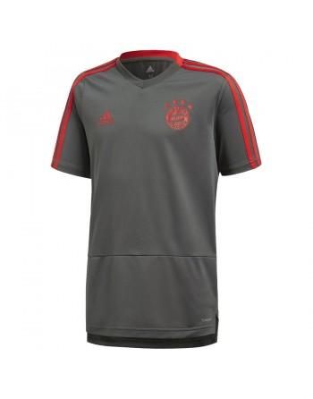 Koszulka adidas FC Bayern...