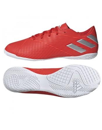 Buty adidas Nemeziz 19.4 IN...