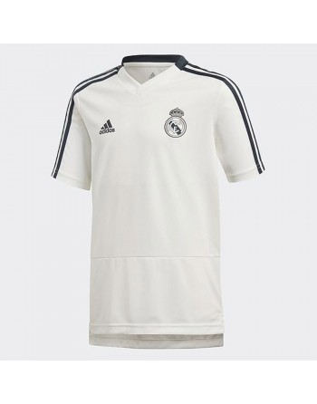 Koszulka Real Madryt TR JSY...