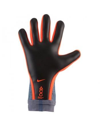 Rękawice Nike Goalkeeper...