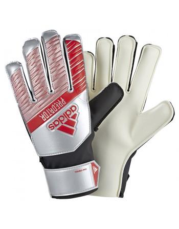 Rękawice adidas Predator YP...