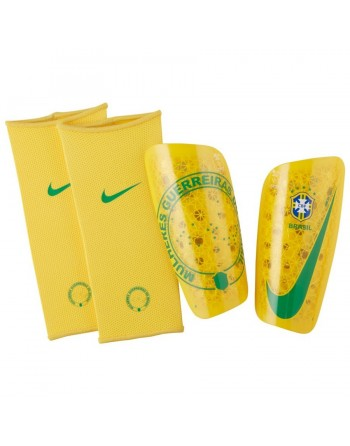 Nagolenniki Nike CBF Merc...