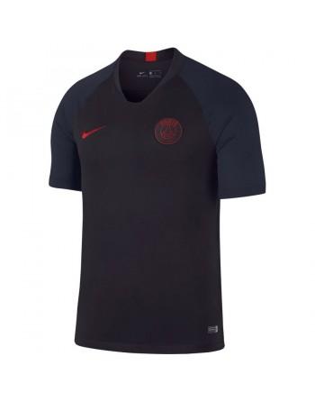 Koszulka Nike PSG M NK BRT...