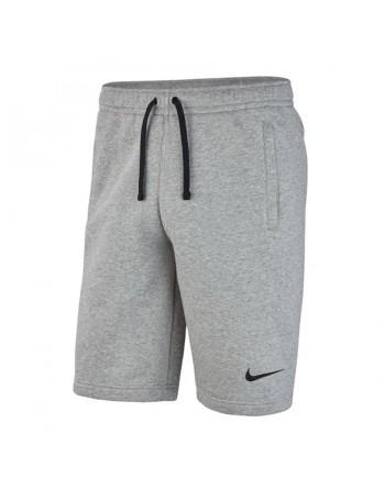 Spodenki Nike Y Short FLC...