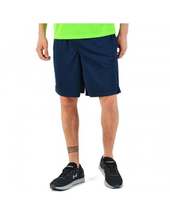 Spodenki UA Tech Mesh Short...