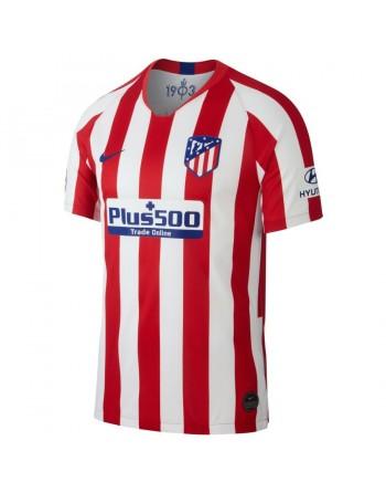 Koszulka Atletico Madryt...