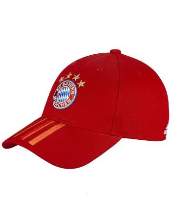 Czapka adidas FC Bayern 3S...