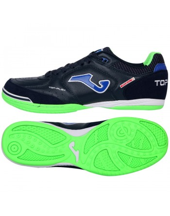 Buty Joma Top Flex 903 IN...