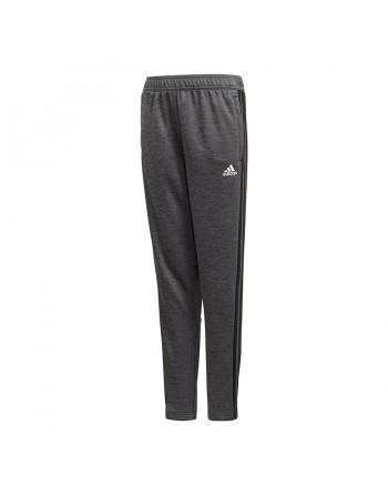 Spodnie adidas TAN TR Panty...