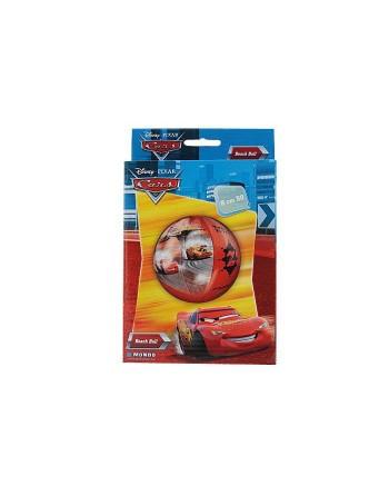 Zabawka piłka 50 cm Cars