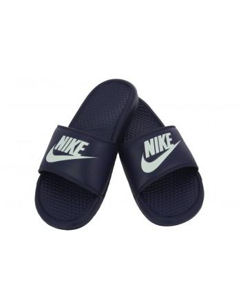 Klapki Nike Benassi JDI