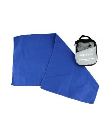 Ręcznik Rucanor Travel