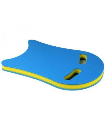Deska do pływania Comfy Pro