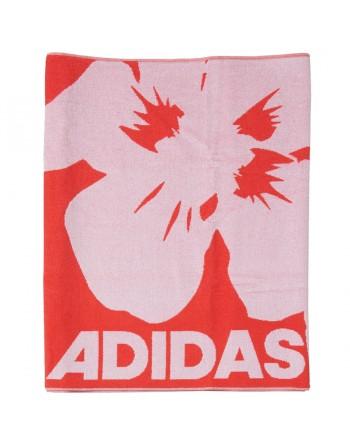 Ręcznik adidas Beach Towel...