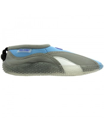 Buty plażowe neoprenowe...