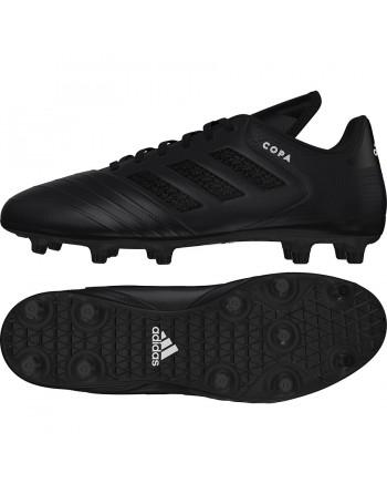 Buty adidas Copa 18.3 FG...