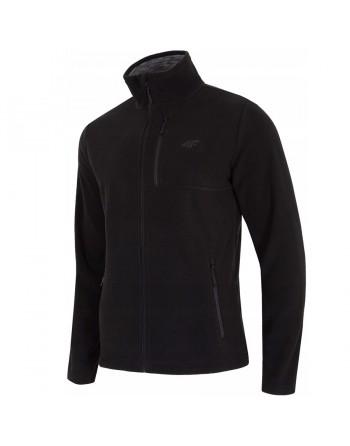 Bluza Polarowa H4Z18-PLM001...