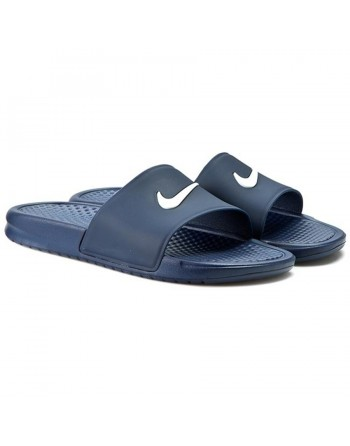 Klapki Nike Benassi Shower...