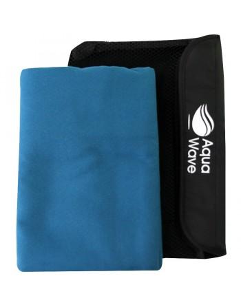 Ręcznik MENOMI