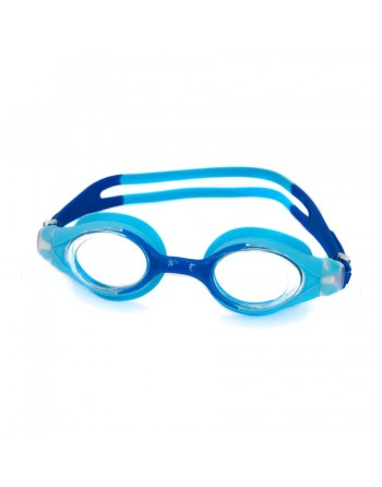 Okulary Aqua Speed Beta