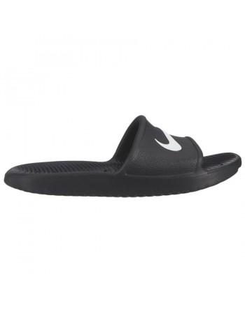Klapki Nike Kawa Shower GS...