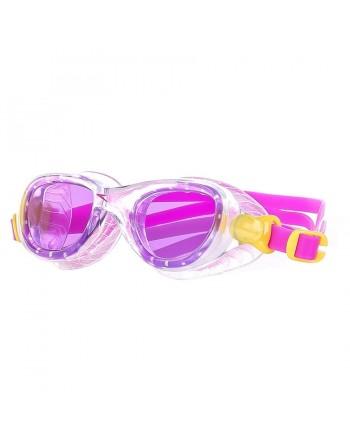 Okulary pływackie Speedo...