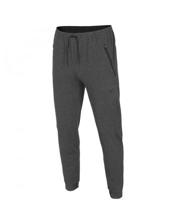 Spodnie dresowe 4F...