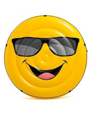 Zabawka Materac cool 173x27...