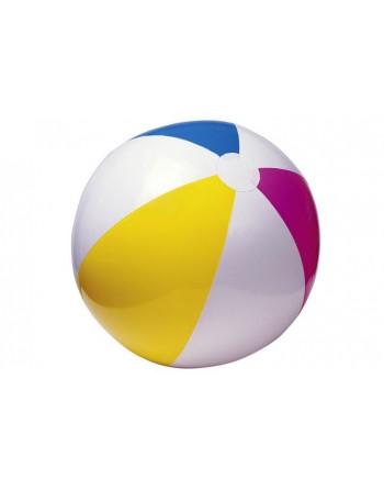 Zabawka Piłka plażowa duża...