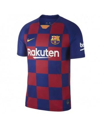 Koszulka Nike Y FC...