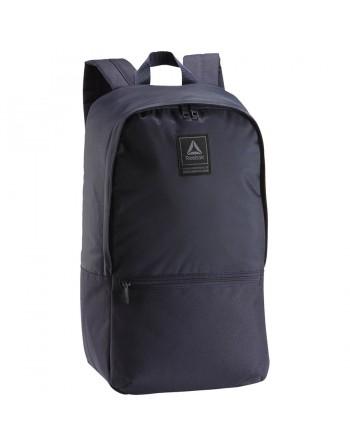 Plecak Reebok Style Found...