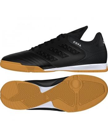Buty adidas Copa Tango 18.3...
