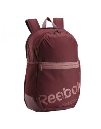 Plecak Reebok Workout...